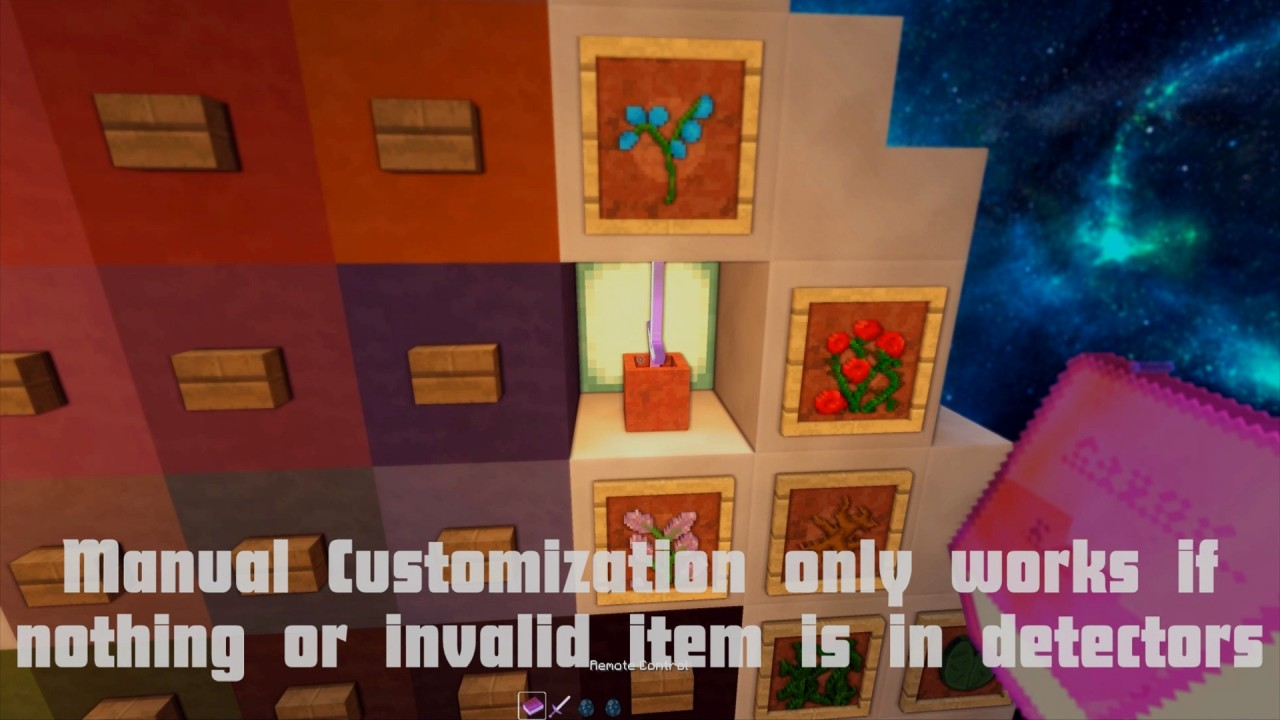 Minecraft Custom Npc Mod Instructions