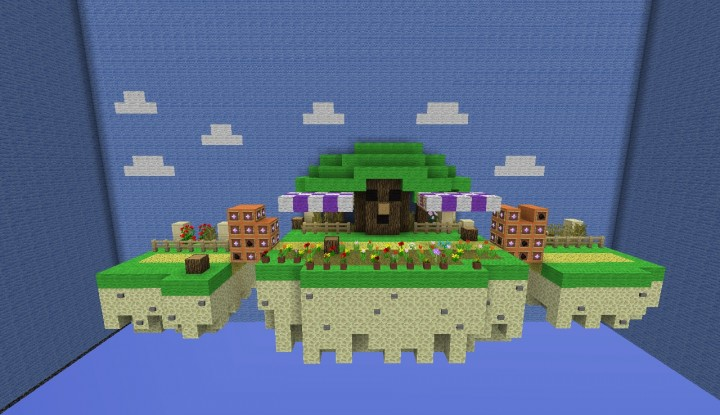 Super Smash Bros Mc Over 120 Stages And Counting