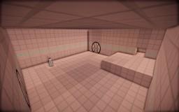 PortalCraft 2 Rebuilt Minecraft Project