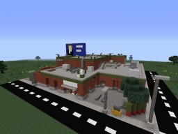 Harvest and Trustee Bank Payday 2 Minecraft