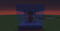 Better Mobs - Only One Command Minecraft Blog