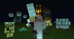 Dawn of Blub Minecraft Blog