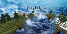 F.I.G.H.T. (PvP) Minecraft Map & Project