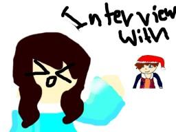 Interview W/ Orangepie46 Minecraft Blog