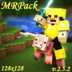 MRPack_128x