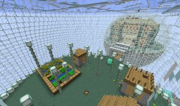 bravocraft Minecraft