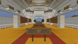 Delusion Craft Minecraft Server