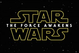 Star Wars The Force Awakens Movie Review Minecraft Blog Post
