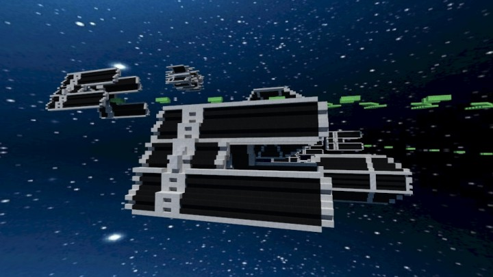 tie fighter schematic html with Tie Fighter Bomber Pack 2 Star Wars on Darth Vaders Tie Fighter Star Wars as well Tie Fighter Bomber Pack 2 Star Wars also Tie Fighter Schematic Pds Star Wars Collection furthermore Tie Fighter 1987551 also Tie Fighter Remke.