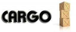 Cargo [Spigot 1.11] Minecraft Mod