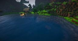 [★★★][Full 1.15.2!](ノ◕ヮ◕)ノ*:・゚✧[EstiNet Survival/Creative/More] ✧゚・: *ヽ(◕ヮ◕ヽ)[PHANTOMS DISABLED!][★★★] Minecraft Server
