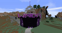 The EnderShire Minecraft Server Minecraft Server
