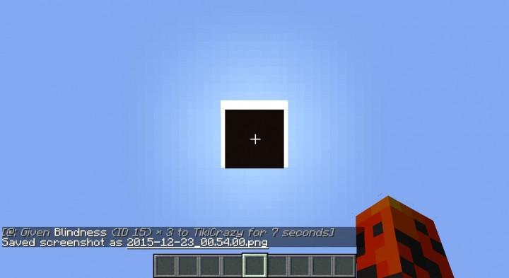 Decompiling .jar File   SpigotMC - High Performance Minecraft