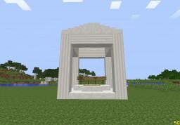 Argiate Factions Minecraft