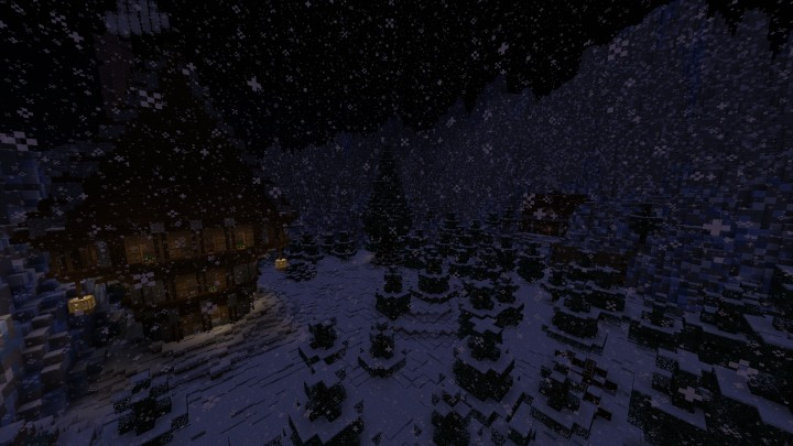 2015 12 24 1825539713749 [1.9] A Job for Christmas Map Download