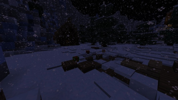 2015 12 24 1826139713727 [1.9] A Job for Christmas Map Download