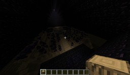 The witches' Court Minecraft Map & Project