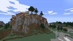 Basicraft 1.8 [v2.1] Minecraft Texture Pack
