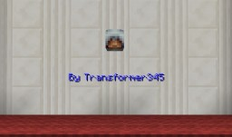 Guess It - Minimap by Transformer345 [ENGLISH] (1.8 ONLY) Minecraft Map & Project
