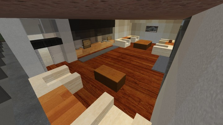 Office Building Interior Operation Realism Minecraft Project Make Your Own Beautiful  HD Wallpapers, Images Over 1000+ [ralydesign.ml]