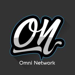 OmniNetwork Minecraft Server