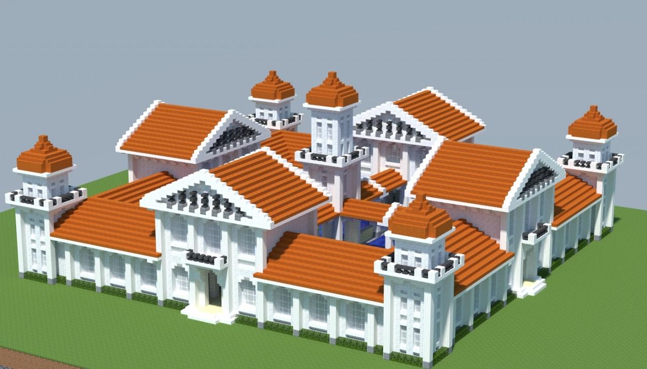 Craft Schematics Show Room De Mygodness Minecraftfr Forum