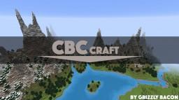 CBCcraft