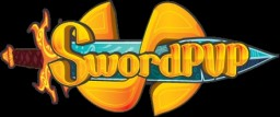 SwordPvP Network | 1.8.x --> 1.14.x  | 6 Years | Prison, Factions, KitPvP | Minecraft Server