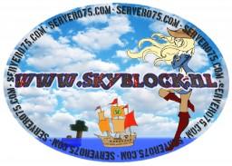 Island PvP - Survival Pit - Ender Mine - PLAY.SKYBLOCK.NL Minecraft Server