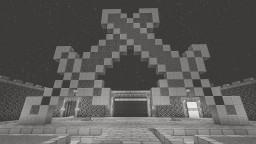 FallDragon-Craft Minecraft Server