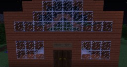 Minecraft Country Of Nakoma Minecraft Map & Project