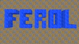 Ferol Mod [1.8.8] [Forge]