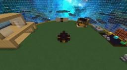 SkyblockMania Server Minecraft Server