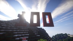 Casualty : A Hundred Ways To Die Minecraft Project