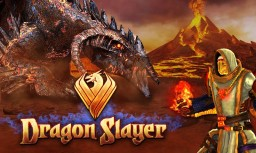 Dragon Slayer Minecraft Blog