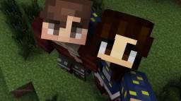 ⋨ℒ.ḭ.℘.ȿ.ℯ⋩ Interview with Arujan! -{Popreel!}- Minecraft Blog Post