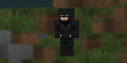 128x128 Injustice skins (Bedrock) Minecraft Blog