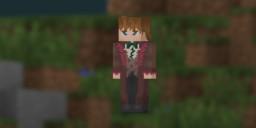 Ron Weasley [Request] Minecraft Blog