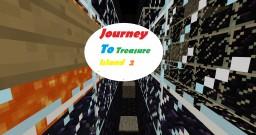 Journey To Treasure Island 2 Minecraft Project