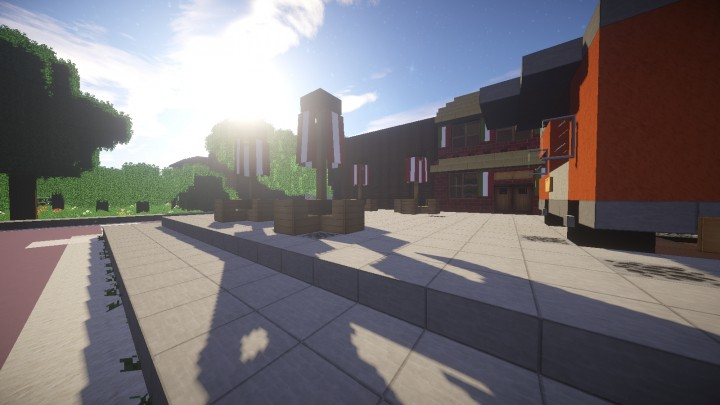 Yandere Simulator Mods Download