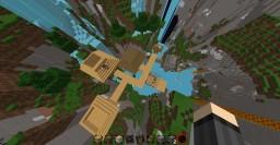 Best Farland Minecraft Maps & Projects - Planet Minecraft
