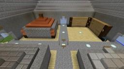 The Byk   Survival Server [Newer version on my profile] Minecraft Server