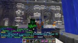 Server Review - DifferentCraft Minecraft Blog Post