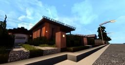 Semi Wealthy House #2