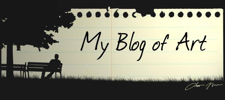 my blog My crazy makeup blog de wordpresscom privacidad & cookies: este sitio usa cookies al continuar usando este sitio, estás de acuerdo con su uso para saber más.