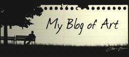 Art Blorg (Masier) Minecraft Blog