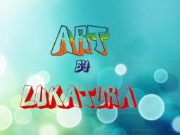 Lukatura's Art Blog
