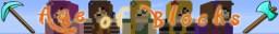 Age of Blocks Minecraft
