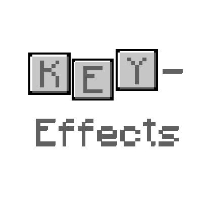 Key Effects Logo