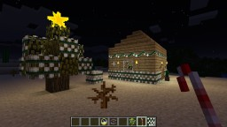 Blinky Lights Mod Minecraft Mod